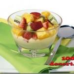 1361638327_fruktovyy-salat-osobennyy.jpg