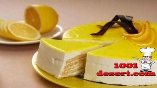 1361972558_limonnyy-tort-bez-vypechki.jpg