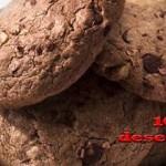 1361982609_shokoladnoe-pechene-s-orehami.jpg