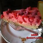 1362572815_tort-malinovo-klubnichnyy.jpg