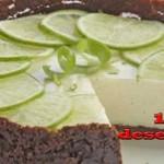 1362656657_tort-limonno-shokoladnyy.jpg