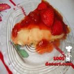 1362738893_klubnichnyy-tort.jpg