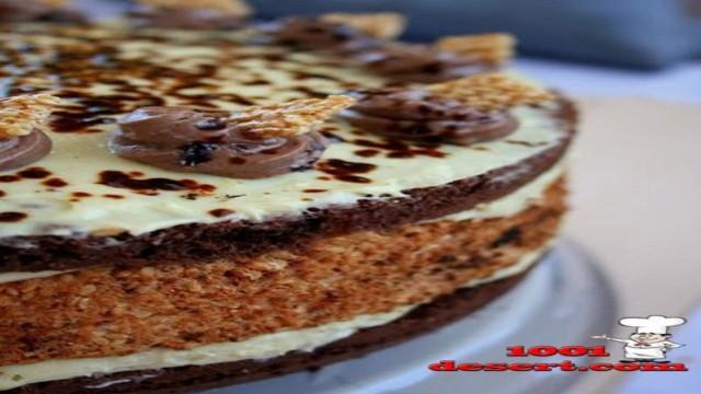 1362823330_bezumno-vkusnyy-tort-halva.jpg