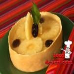 1362825269_tort-so-slivami-i-ananasom.jpg