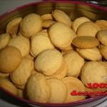 1362996016_pechene-vanilnoe.jpg