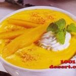 1362997634_muss-iz-mango.jpg