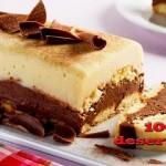 1363879817_shokoladnyy-tort-s-morozhenym-bez-vypechki.jpg