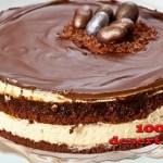 1363967079_pashalnyy-tort.jpg