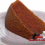 1364302160_pirog-kofeyno-shokoladnyy.jpg