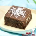 1364414856_brownie-coco.jpg