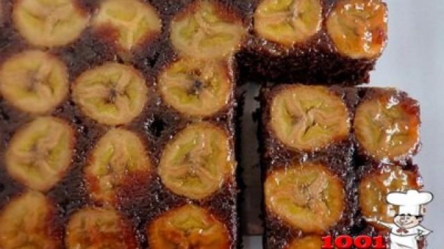 1365067111_shokoladnyy-pirog-s-bananom.jpg