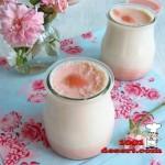 1365340914_yogurt-s-rozovym-pechenem-reyms.jpg