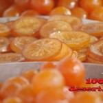1365354399_oranges_confites.jpg