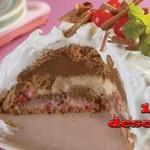1366663676_tort-dva-shokolada-bez-vypechki.jpg