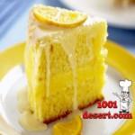 1367055898_vlazhnyy-apelsinovyy-tort.jpg