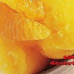 1367067720_sorbet-iz-mandarin.jpg