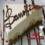 1367606035_tort-banoffi.jpg