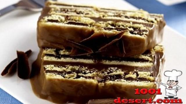 1368003306_tort-bez-vypechki-hobbi.jpg