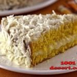 1368059629_morkovnyy-tort-s-kokosom.jpg