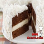 1368570066_shokoladnyy-tort-s-limonnym-mussom.jpg