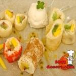 1369231956_sushi-sladkie.jpg