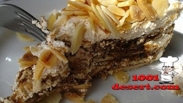1369497439_tort-bez-vypechki-korsar.jpg