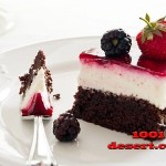 1369786683_shokoladnyy-tort-s-syrom-i-malinoy.jpg