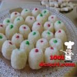 1370793087_ananasovye-shariki.jpg