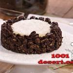 1371499353_tort-bez-vypechki-iz-hlopev-i-kokosa.jpg