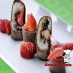 1372670770_bystrye-sladkie-sushi.jpg