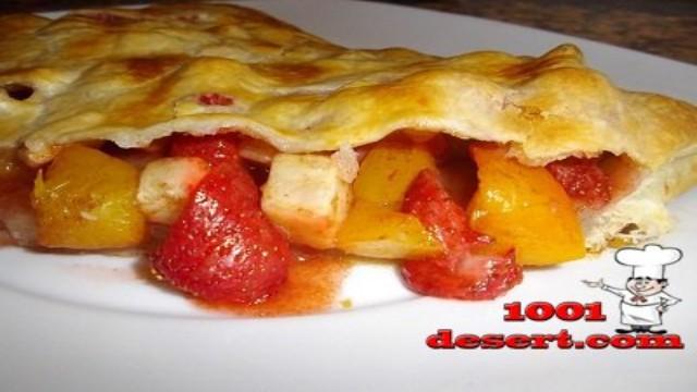 1372760938_pufy-s-fruktovym-salatom.jpg