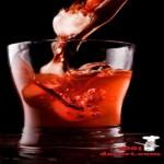 1373479329_martini-romanticheskiy.jpg