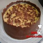 1373551584_shokoladnyy-tort-s-marakuey.jpg