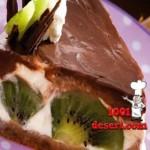 1373655029_shokoladnyy-tort-s-kivi.jpg