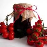 1374092030_aromatnoe-varene-iz-pomidorov.jpg