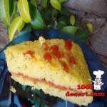 1374257076_pirog-s-nachinkoy-iz-pomidorov.jpg