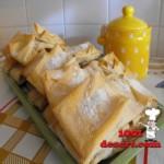 1375208713_sloyki-s-yaycami-i-koricey.jpg