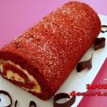 1376133133_tort-rulet-red-velvet.jpg