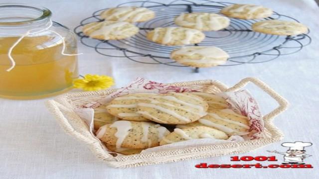 1376230039_makovoe-pechenye-s-limonchello.jpg