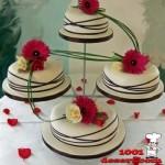 1376396913_originalnyy-tort.jpg