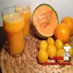 1377428112_slivovyy-sok-s-apelsinami-i-dyney.jpg