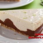 1377510833_limonnyy-tort-s-shokoladom.jpg