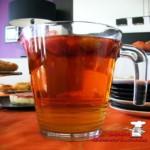 1377725157_domashniy-ice-tea.jpg
