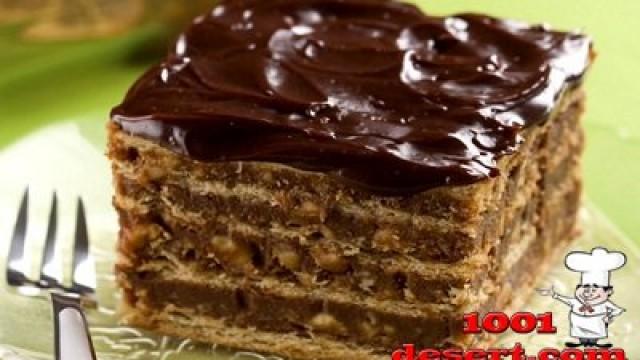 1378069043_shokoladnyy-tort-sharzh.jpg
