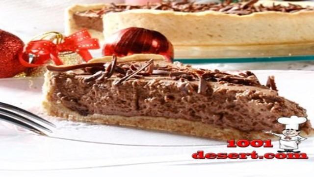 1378300668_shokoladnyy-tort-s-romom.jpg