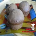 1378678893_keksy-viktoriya-s-kakao.jpg