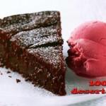 1378995469_tryufelnyy-tort.jpg