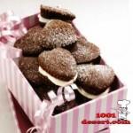 1379416387_shokoladnye-vupi-serdechki.jpg