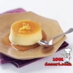 1379872373_apelsinovyy-krem-karamel.jpg