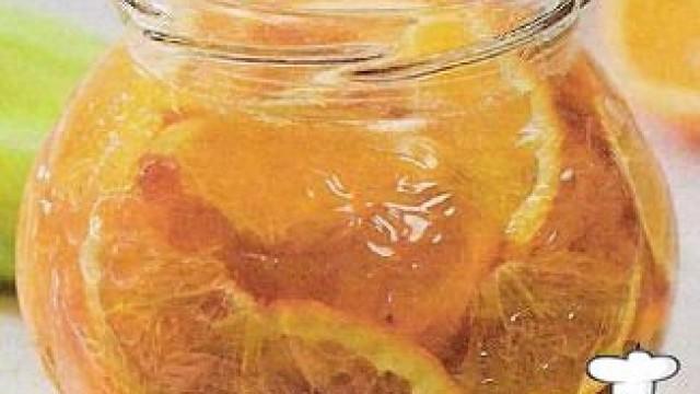 1381257372_varene-s-limonom-iz-kabachkov.jpg